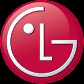 LG Learning Canada