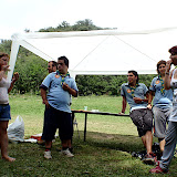 Campaments dEstiu 2010 a la Mola dAmunt - campamentsestiu289.jpg