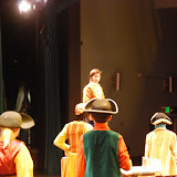 2012PiratesofPenzance - DSC_5719.JPG