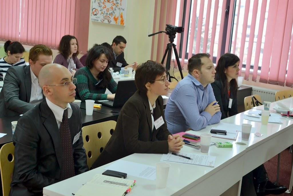 Critical Thinking, Master Class with Radu Atanasiu 097