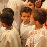 H.G Bishop Serapion Deacons Ordination 2015  - IMG_9289.JPG