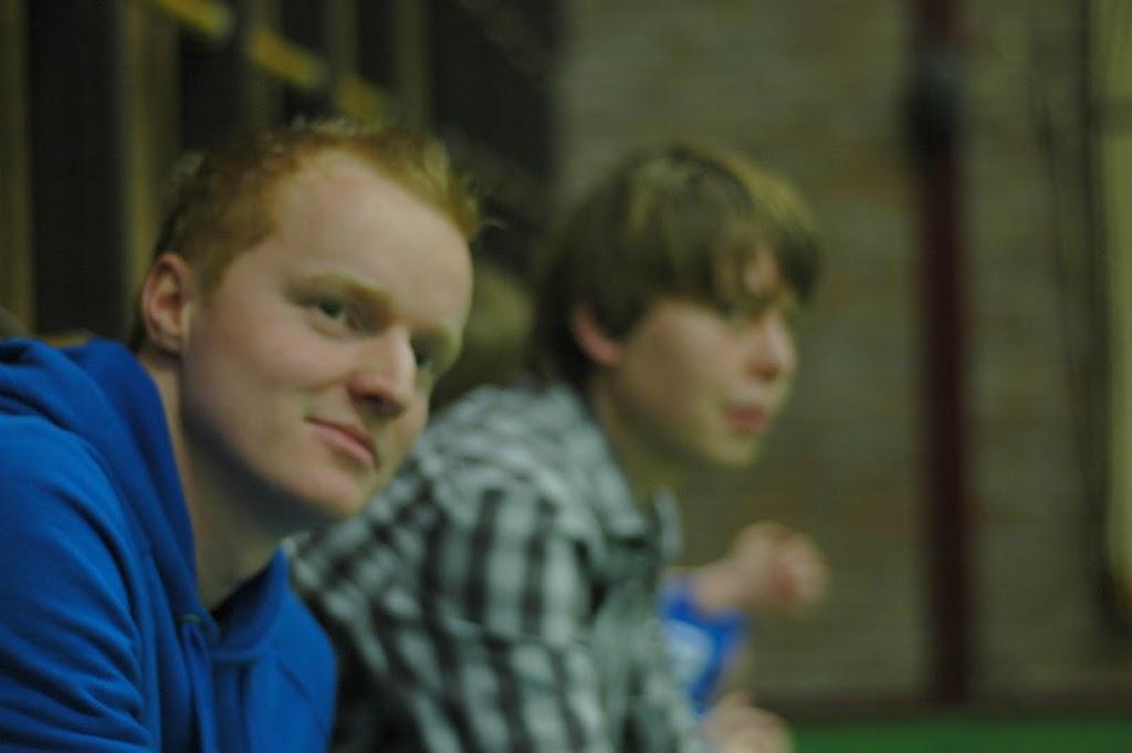 Weekend Boppeslach 14-01-2012 - DSC_0317.JPG