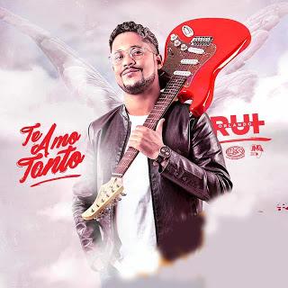 Rui Orlando - Te Amo Tanto (Zouk) 2020