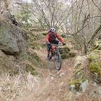 Vinschgau Trails jagdhof.com (35).JPG