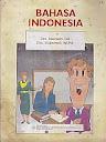 Bahasa Indonesia Untuk Perguruan Tinggi