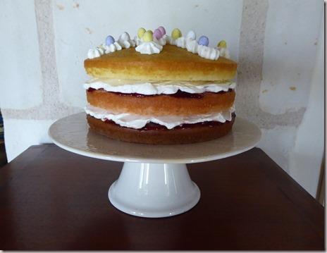 sunday school cake2