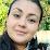 Nelida Jaimes's profile photo