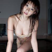 [BOMB.tv] 2009.07 Mikie Hara 原幹恵 hm025.jpg