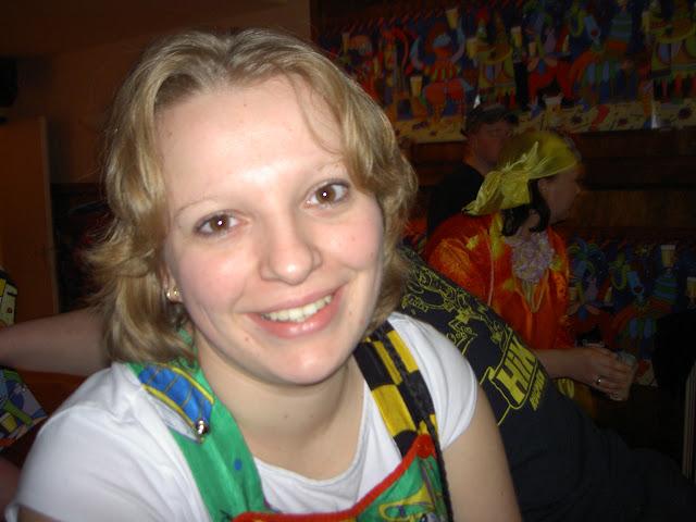 2005 - PICT0764.JPG