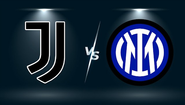 Inter vs Juventus: Predicted line-ups, kick off time, how and where to watch on TV and online