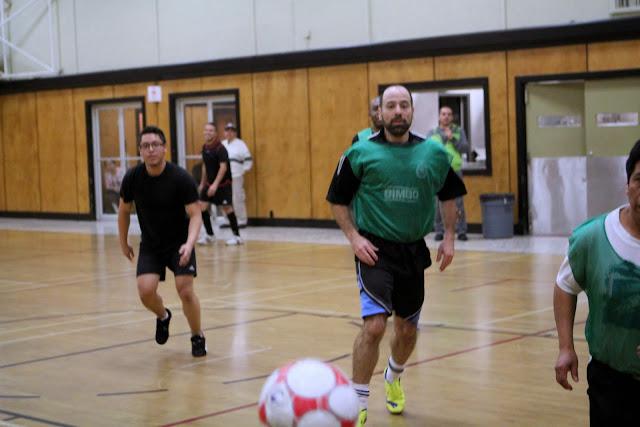 OLOS Soccer Tournament - IMG_6012.JPG