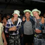 kermis-molenschot-vrijdag-2012-040.jpg