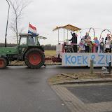 Welpen - Knutselen carnaval - IMG_5388.JPG