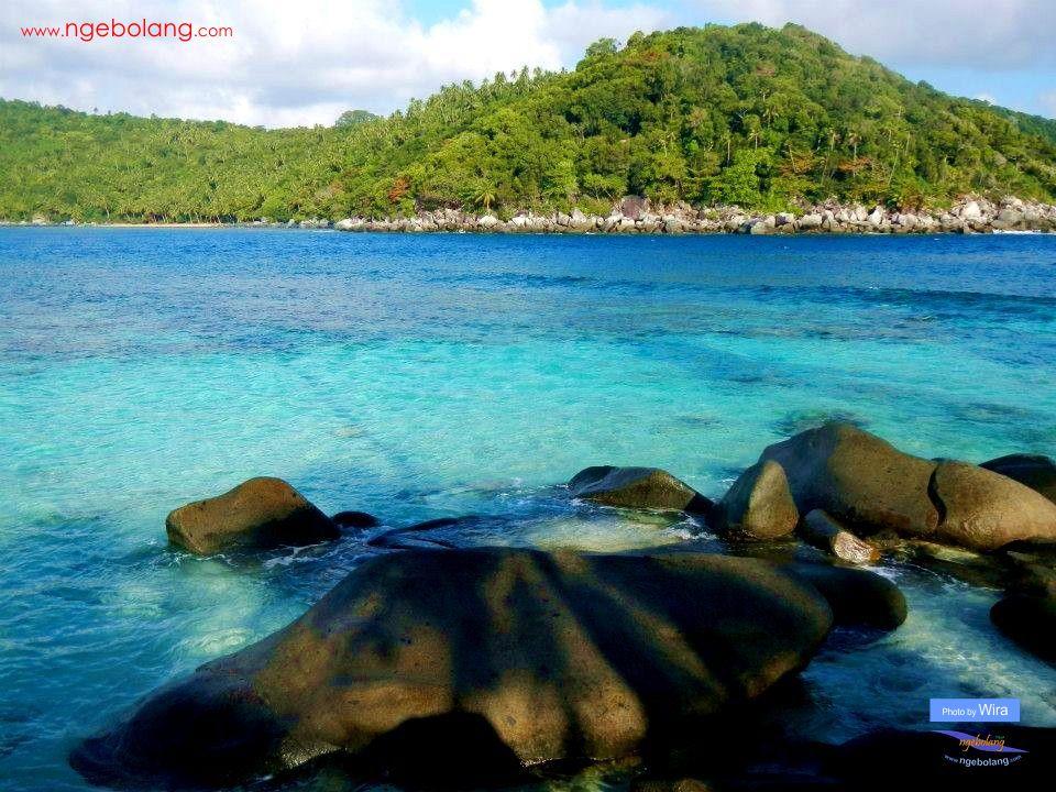 pulau-bintan-bintan-island-2