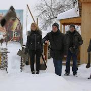 aramashevo-113.jpg