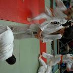 06-12-02 clubkampioenschappen 001-1000.jpg
