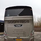 Doornbos Groningen (26).jpg