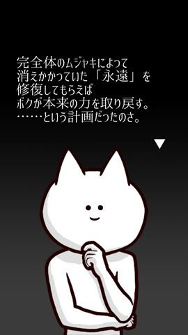 R_IMG_2041.JPG