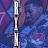 Ronald Smith avatar image