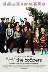 Love_The_Coopers_Teaser