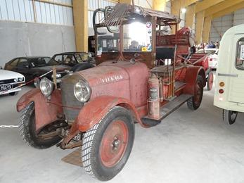 2017.05.14-028 véhicule pompier De Dion Bouton