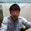 Đặng Phú Triệu Chuyên MC's profile photo