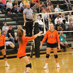 Volleyball 10/5 - IMG_2674.JPG