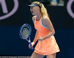 Maria Sharapova - 2016 Australian Open -DSC_9058-2.jpg