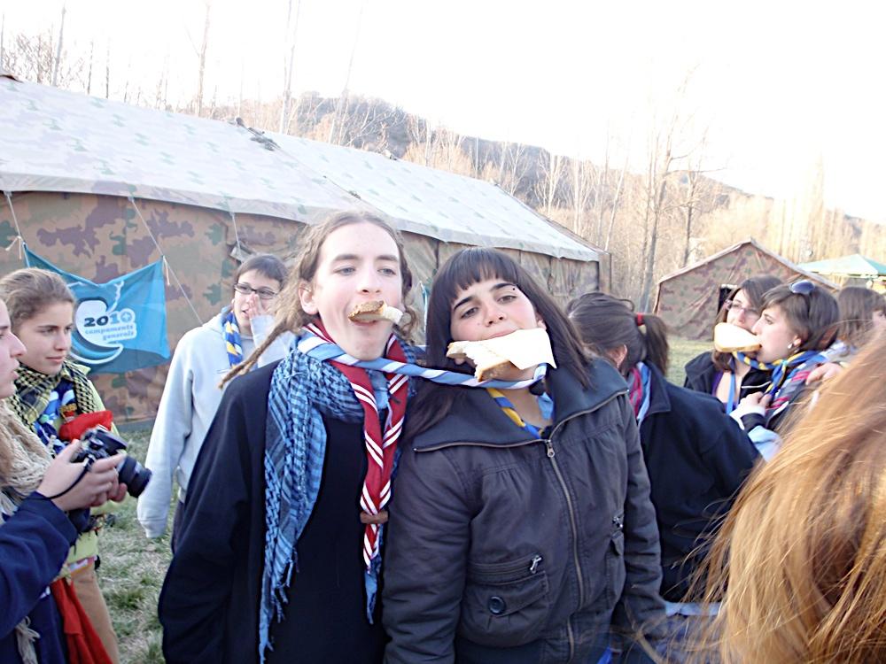 Campaments Generals 2010 - P4020250.JPG