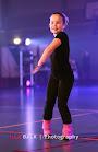 Han Balk Voorster Dansdag 2016-3327.jpg