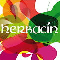 Herbacín, cosmética natural, cosmética alemana, pies y piernas cansados, diabéticos