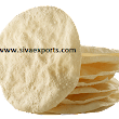 Best Papad Manufacturers in India