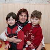 2013.03.22 Charity project in Rovno (217).jpg