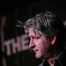 James Morton at Bristol Fringe057.jpg