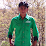 Ronak Radadiya's profile photo