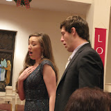 Classical Music Evening with voice students of Magdalena Falewicz-Moulson, GSU, pictures J. Komor - IMG_0707.JPG