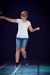 Han Balk Agios Dance-in 2014-0259.jpg