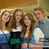 Kruegerltanz2015-Cam10313.jpg