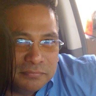 Raymond Robles