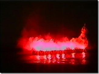 2001.02.28-014 incinération du roi Carnaval
