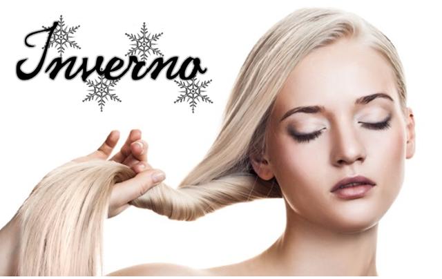 7 Opções de limpar o cabelo no Inverno