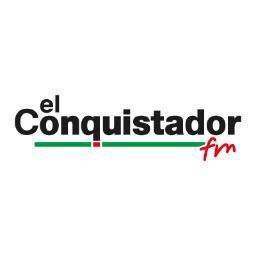 Logo El Conquistador TV