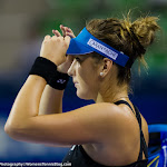 Belinda Bencic - 2015 Toray Pan Pacific Open -DSC_7360.jpg