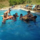 Campaments Estiu Cabanelles 2014 - IMG_0094.JPG
