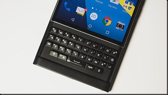 fitur terbaik smartphone di masa lalu