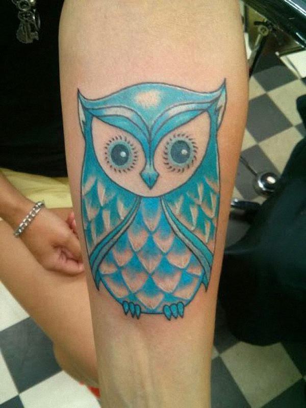 as_tatuagens_de_coruja_46