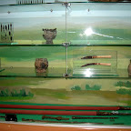 Археологический музей ВГПУ 030.jpg