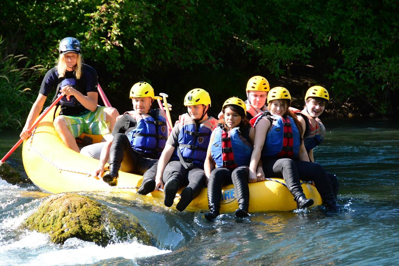 White salmon white water rafting 2015 - DSC_0027.JPG