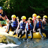 White salmon white water rafting 2015 - DSC_0027.JPG