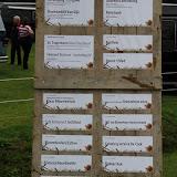 Paard & Erfgoed 2 sept. 2012 (2 van 139)